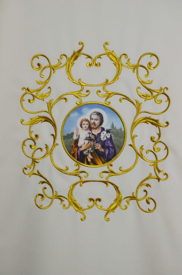 8120 coprileggio San Giuseppe